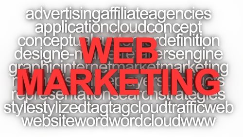 Choosing the Best Internet Marketing Agency