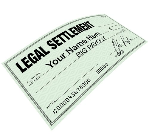 3 Factors of a Personal Injury Settlement Determination