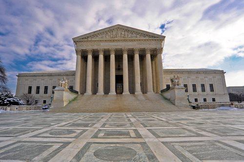Understanding the Federal Rule of Appellate Procedure