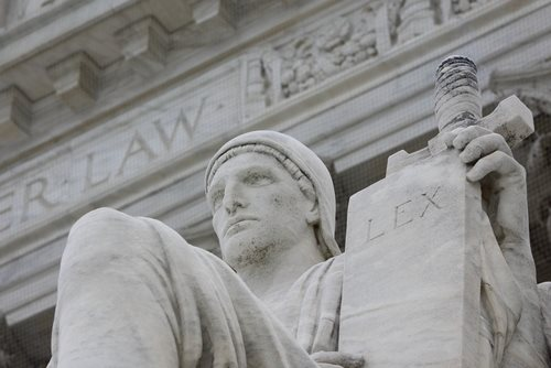 A Profile of the Second Circuit Court of Appeals