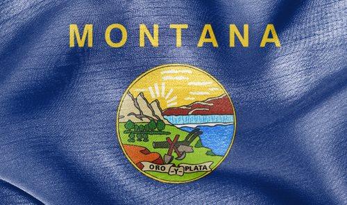 Montana Attorney General