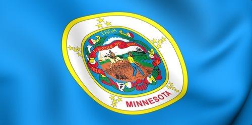 Minnesota Attorney General