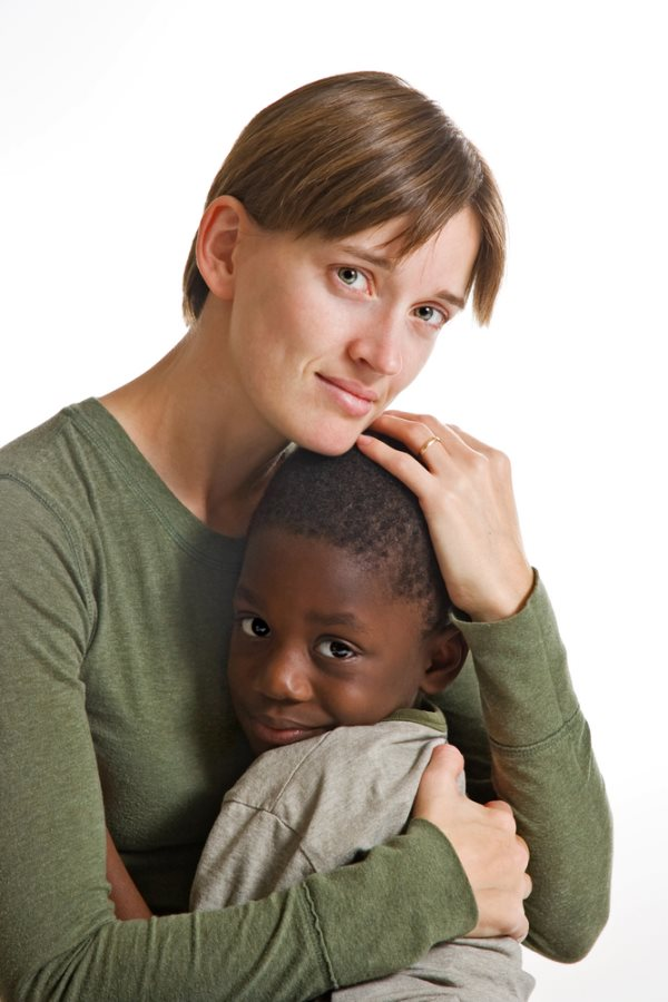 All You Need To Know About Child Support Agency