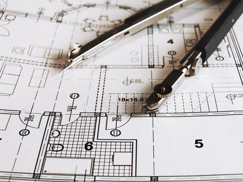 Cms Construction Management : Construction project management laws
