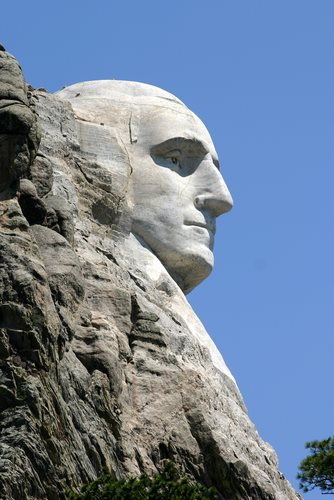 Who is the Father of the Constitution?