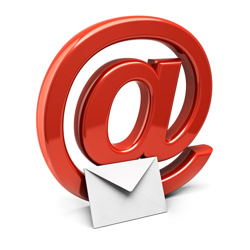 5 Facts About Spam Email