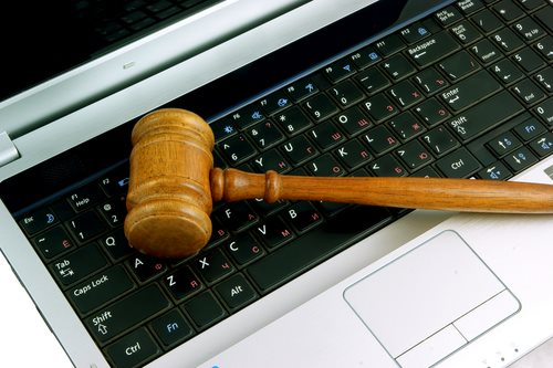 4 Important Facts about Cyber Bullying Laws