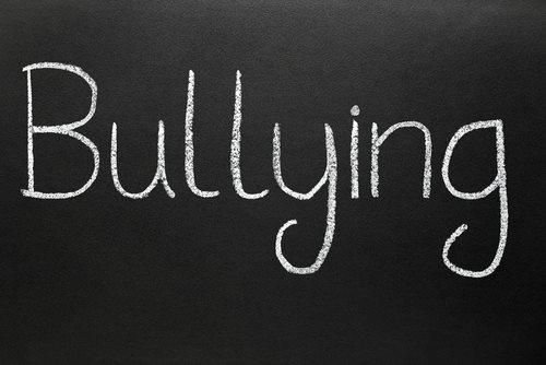 Your Guide to Understanding Cyber Bullying in Schools
