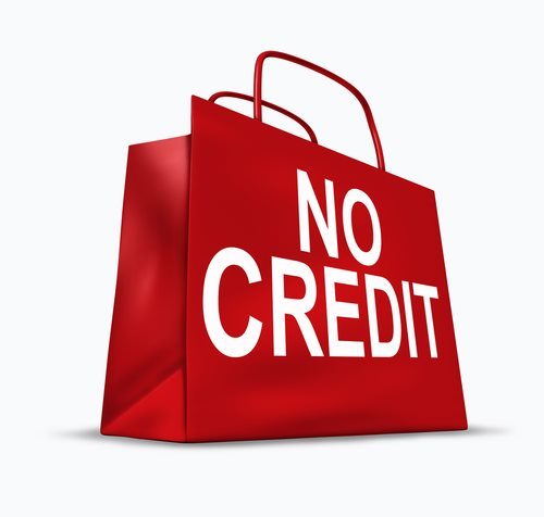 A Comprehensive Guide to Credit Cards for Fair Credit