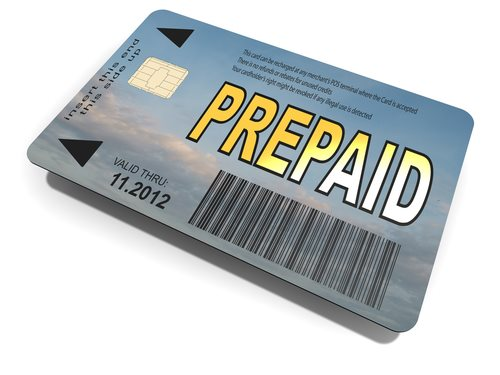 A Guide to Understanding Prepaid Credit Cards