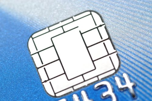 Standard Chartered Credit Card Quick Overview