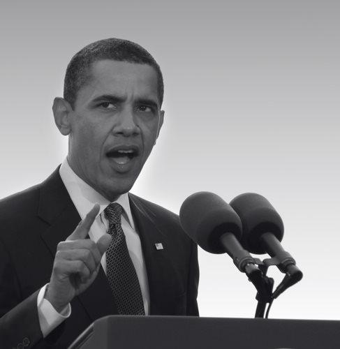Osama's Sons Threatening Lawsuit to Obama?