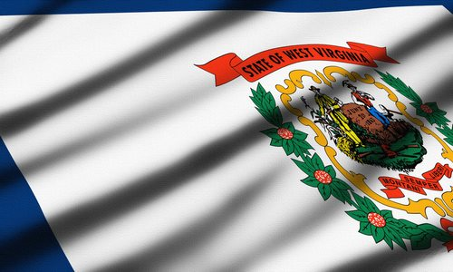 West Virginia Attorney General