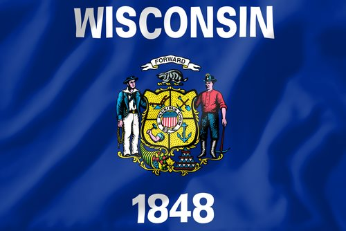 Wisconsin Attorney General