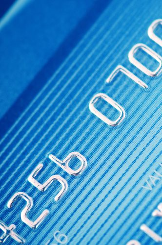 All About The New Credit Card Laws
