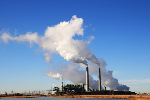 Pollution: All You Need to Know
