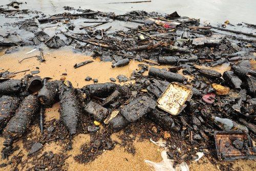 Gulf Coast Claims Facility