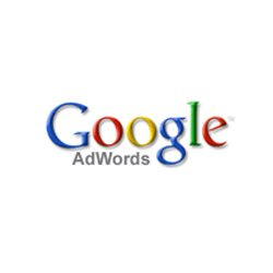 A Guide to Google Advertising