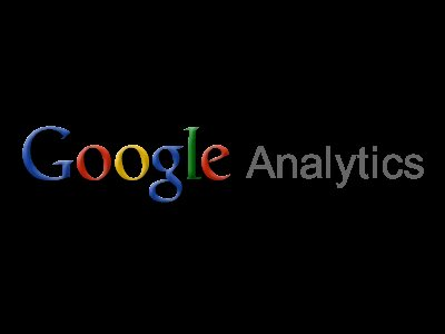 Finding Great Statistics with Google Analytics