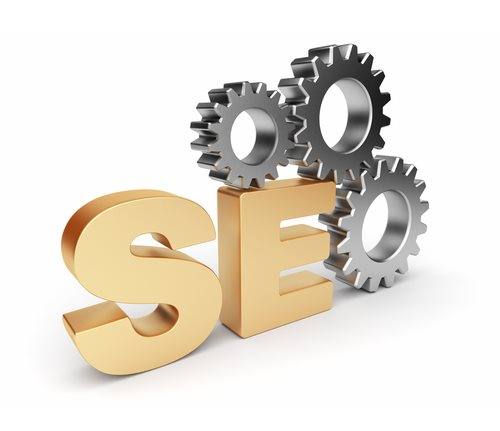 Use Google SEO to Improve Website Rank