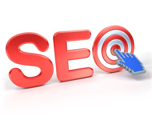 Using SEO Services to Boost Traffic Rank