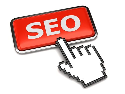 The Best Tips You Didn't Know About SEO