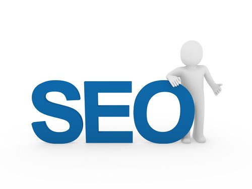 Getting the Right SEO Training