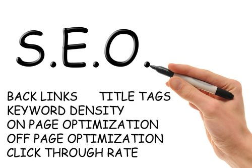 Help Your Site With All Types of SEO Software