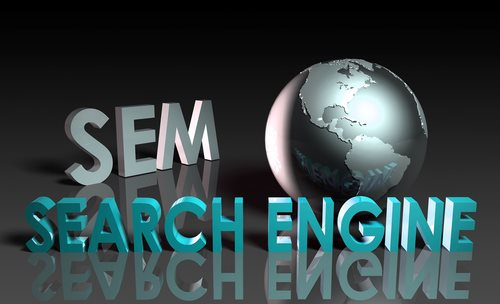 Promote a Website With Search Engine Marketing