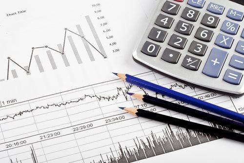 calculate credit card interest
