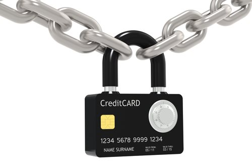 The Importance of Credit Card Consolidation