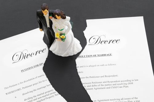 What You Should Know About Jason London Divorce Settlement