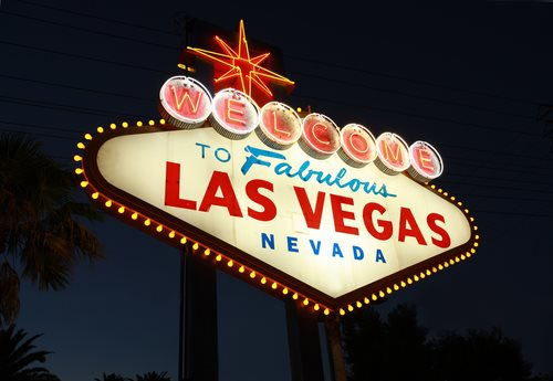 A Las Vegas Mistake: The Story of the Carmen Electra Annulment