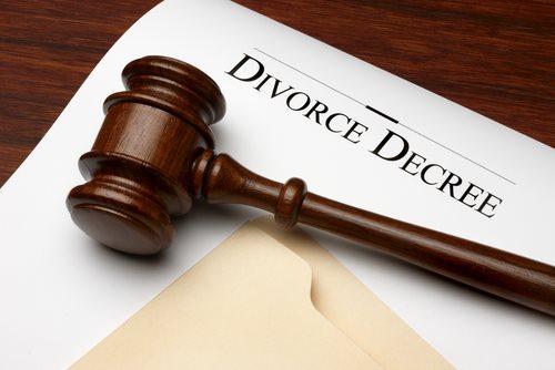 Must Read Details Regarding the Steve Nash Divorce