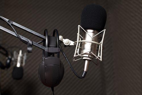Big Money on the Airwaves: Howard Stern