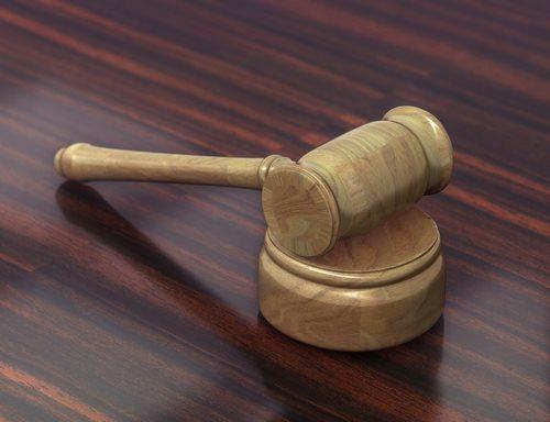 Must Read Detail Behind the Shania Twain Divorce