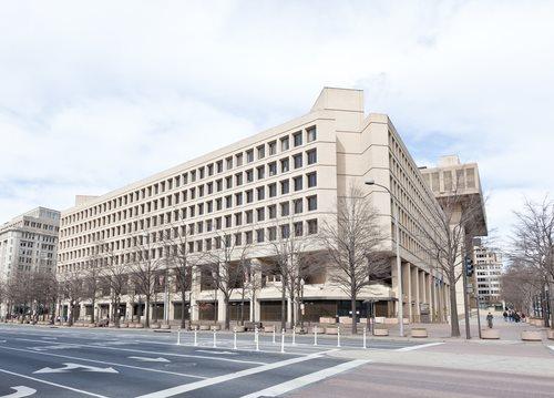 A Guide to the Washington Headquarters Service