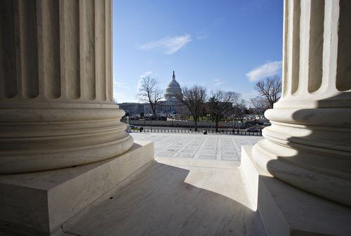 A Guide to the Office of Legislative Affairs