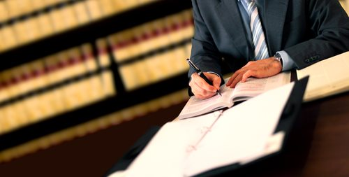 A Guide to the Office of Legal Counsel