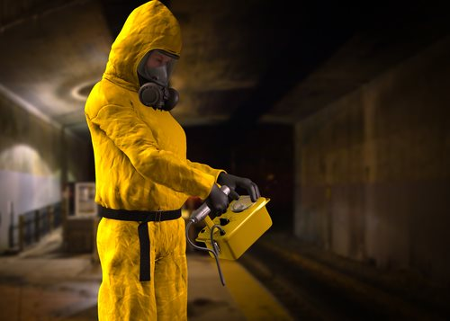 A Guide to the Mine Safety and Health Administration