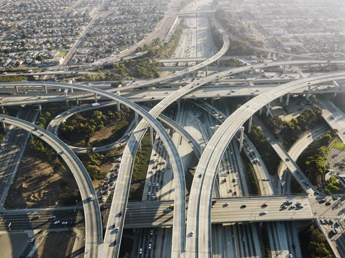A Guide to the Federal Highway Administration