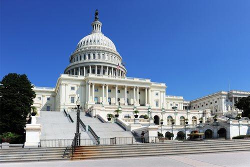 A Guide to the Bureau of Legislative Affairs