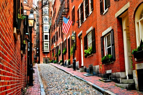 A Guide to the Advisory Council on Historic Preservation