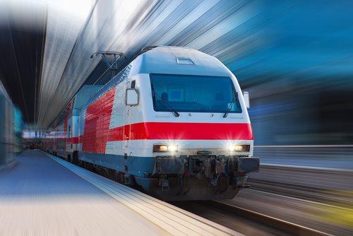 History Behind The National Railroad Passenger Corporation