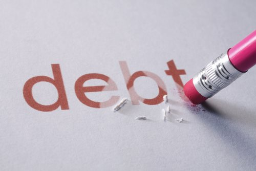 Learn About The Debt Collection Agency