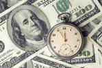 Quick Facts About the Wage and Hour Division