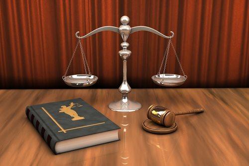 Quick Glance into the Adjudicated Process