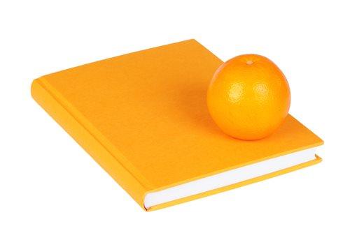 Ultimate FDA Orange Book Guide
