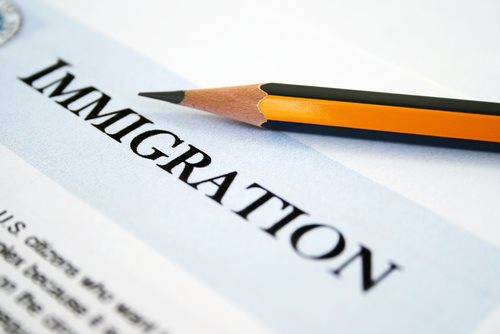A Guide to the Executive Office for Immigration Review