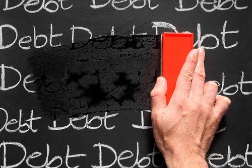 Understanding Subordinated Debt